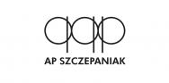 AP Szczepaniak
