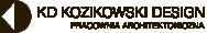KD Kozikowski Design