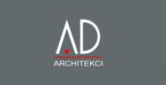 AD Architekci