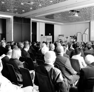 Konferencja Projekt Inwestor 2013