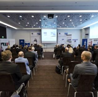 Konferencja Projekt Inwestor 2014 [dzień 1]