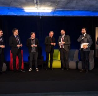 Konferencja Projekt Inwestor 2016