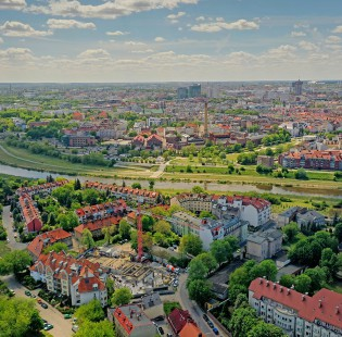 [Poznań] Tumsky Residence. Wideorelacja [21/05/20]