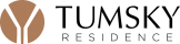 Tumsky Residence